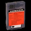CANON BJI-643BK INK / INKJET Cartridge Black