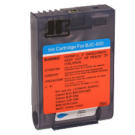 CANON BJI-643C INK / INKJET Cartridge Cyan
