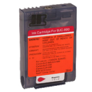 CANON BJI-643M INK / INKJET Cartridge Magenta