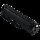 CANON 728 (3500B002AA) Laser Toner Cartridge