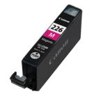 CANON CLI-226M INK / INKJET Cartridge Magenta