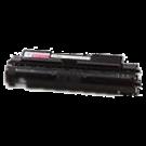 CANON 1508A002AA Laser Toner Cartridge Magenta