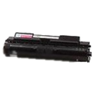 CANON 1510A002AA Laser Toner Cartridge Black