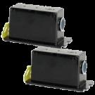CANON F41-4001-100 Laser Toner Cartridge (2 Per Box)