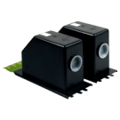 CANON F41-6001-100 Laser Toner Cartridge (2 Per Box)