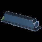 CANON F41-6601-000 Laser Toner Cartridge