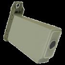 CANON F41-6801-000 Laser Toner Cartridge Black