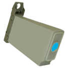 CANON F41-6811-000 Laser Toner Cartridge Cyan