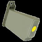 CANON F41-6831-000 Laser Toner Cartridge Yellow