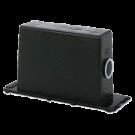 CANON F41-8221-740 Laser Toner Cartridge