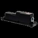 CANON F41-8601-000 Laser Toner Cartridge