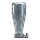 CANON F42-0401-000 Laser Toner Cartridge Black