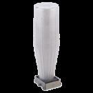 CANON F42-1602-700 Laser Toner Cartridge