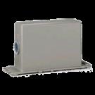 CANON F43-3111-740 Laser Toner Cartridge