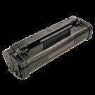 CANON FX-3 Laser Toner Cartridge