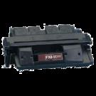 CANON FX-6 Laser Toner Cartridge