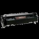 CANON FX-7 Laser Toner Cartridge