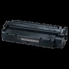 CANON FX-8 Laser Toner Cartridge