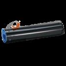 CANON GPR-10 Laser Toner Cartridge