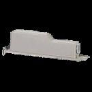 CANON GPR-2 Laser Toner Cartridge