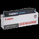 ~Brand New Original CANON 7628A001AA GPR-11 Laser Toner Cartridge Cyan