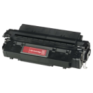 ~Brand New Original CANON L50 Laser Toner Cartridge