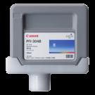 Brand New Original CANON PFI-304B INK / INKJET Cartridges Blue
