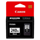 ~Brand New Original CANON PG-240XL High Yield INK / INKJET Cartridge Black