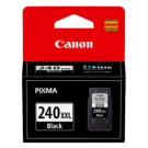 ~Brand New Original CANON PG-240XXL Extra High Yield INK / INKJET Cartridge Black