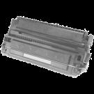 CANON R64-4012-100 Laser Toner Cartridge