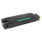 MICR CANON R74-2003-150 Laser Toner Cartridge