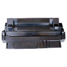 CANON 3842A002AA / EP62 Laser Toner Cartridge