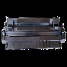 MICR CANON 3842A002AA / EP62 Laser Toner Cartridge