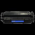 CANON X25 Laser Toner Cartridge