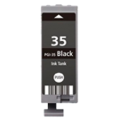 ~Brand New Original CANON PGI-35 INK / INKJET Cartridge Black