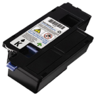 DELL 331-0778 Laser Toner Cartridge High Yield Black
