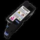 DELL 331-0780 Laser Toner Cartridge High Yield Magenta