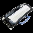 DELL 330-2665 (2330DN) Laser Toner Cartridge