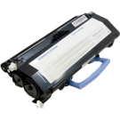 DELL 330-2667 (2330DN) Laser Toner Cartridge High Yield