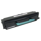 DELL 310-5400 Laser Toner Cartridge HIgh Yield