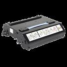 DELL 310-5732 Laser DRUM UNIT