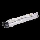 DELL 310-5807 / 5100CN Laser Toner Cartridge Black