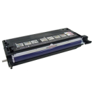 DELL 310-8396 / 3110CN Laser Toner Cartridge Black