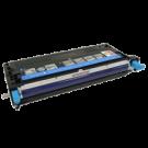 DELL 310-8398 / 3110CN Laser Toner Cartridge Cyan