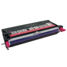 DELL 310-8399 / 3110CN Laser Toner Cartridge Magenta High Yield