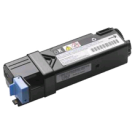 DELL 310-9058 / 1320CN Laser Toner Cartridge Black