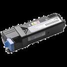 DELL 310-9058 / 1320CN Laser Toner Cartridge Black