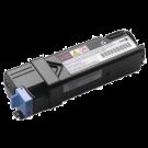 DELL 310-9064 / 1320C Laser Toner Cartridge Magenta