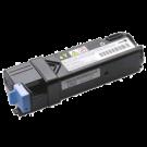 DELL 310-9062 / 1320C Laser Toner Cartridge Yellow
