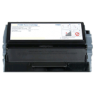 DELL 310-3543 / P1500 Laser Toner Cartridge